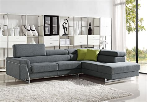 modern furniture stores dallas living room furniture maryland