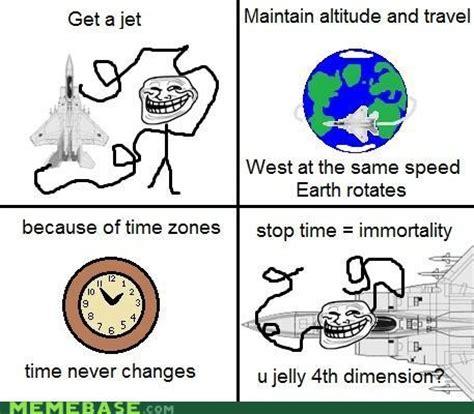 Physic Meme - site unavailable