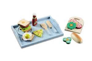 aldi launches wooden range to cater for expected demand hexmumblog comhexmumblog