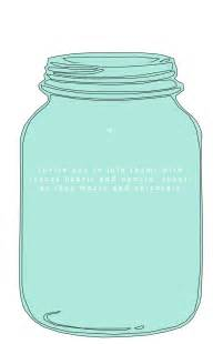 1000 images about mason jar on pinterest mason jar
