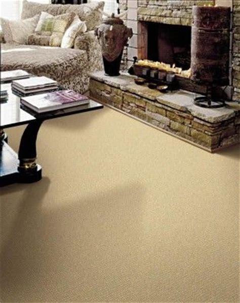 Where Yo Buy Triexta Carpet Utah - mohawk smartstrand silk bcf triexta godfrey hirst
