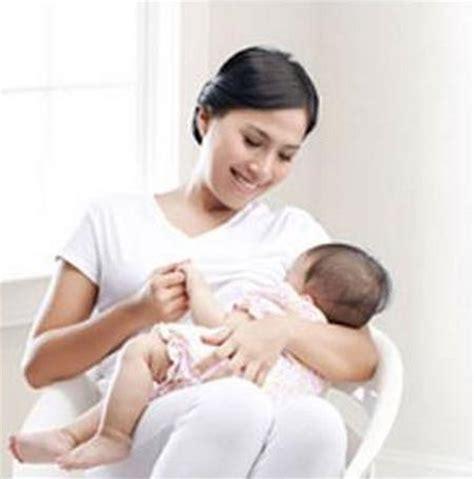 Dan Gambar Keranjang Bayi gambar bayi lucu dan imut didunia daunbuah