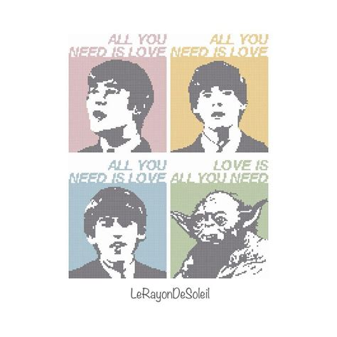 Beatles Yoda Meme - best 25 yoda funny ideas on pinterest mark hamill joker