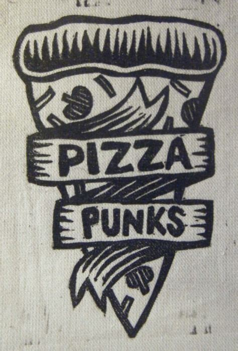 tattoo love punk 17 best images about pizza tattoo art on pinterest cool