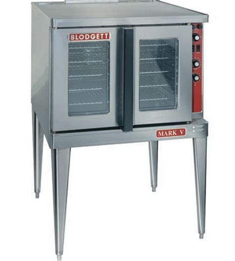 industrial conventional oven industrial conventional oven