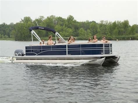 sylvan boat values sylvan boats 2016 sylvan mirage cruise 8522 cruise