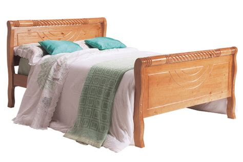 Discount Beds Bedworld Discount Beds Arezzo Bed Frame Kingsize Bedroom
