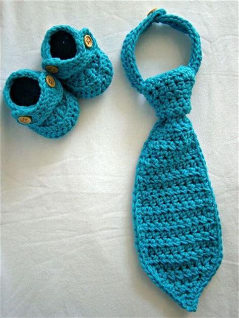 diy booties 15 easy crochet baby booties diy to make