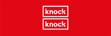 knockout design definition typography knockout 28 images knockout font the 10