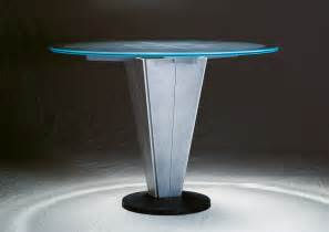 glass top pedestal dining room tables pedestal dining table small round glass dining table