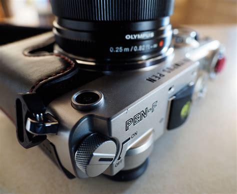 Olympus M Zuiko Digital Ed 12 100mm F 4 Is Pro Lens look at the olympus m zuiko digital ed 12 100mm f4 is prosteve s darkroom