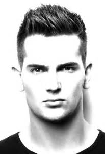 hair styles for big foreheaded boys top 30 big forehead hairstyles for men in 2016 mens craze