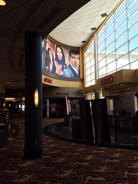 amc gardens 12 cinema treasures