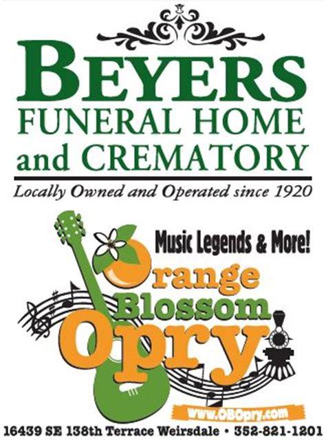 beyers funeral home dbxkurdistan