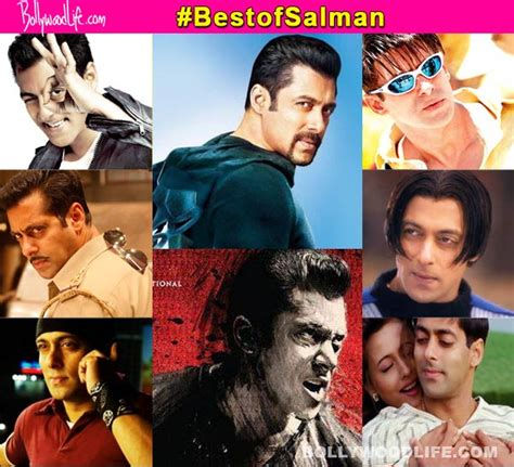 film love salman khan which salman khan character name do you love the most