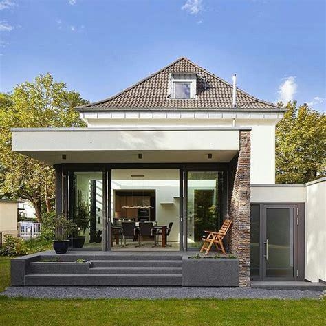 gambar teras rumah indah rumah zee