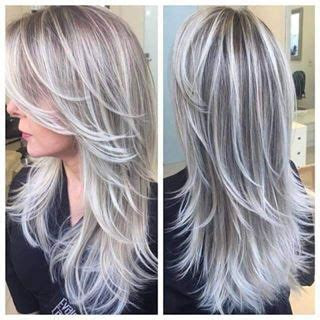 how long do you keep pravana silver in hair mechas platinadas c 243 mo hacer y matizar paso a paso en casa