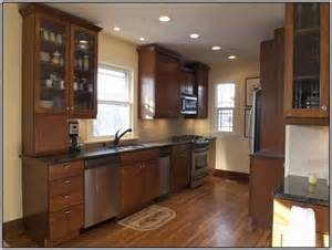 Best Kitchen Colors by Paint Color For Kitchen Walls With White Cabinets