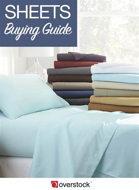 best materials for bed sheets 121 best tips and inspiration images on pinterest