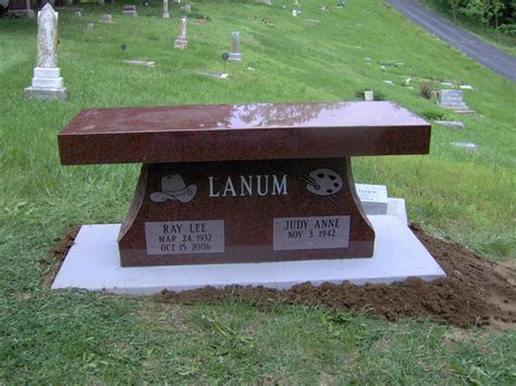 memory benches personalized personalized memorial benches for lincoln beatrice and
