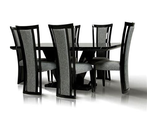 kitchen table sets sale image