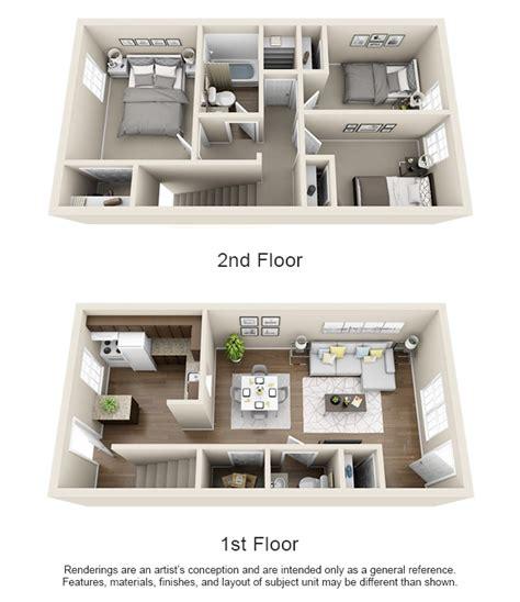 3 bedroom apartments in lubbock texas 3 bedroom 400 north townhomes rentals levelland tx apartments com