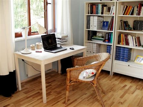 creative home office 10 creative home offices decorating ideas and organizing tips