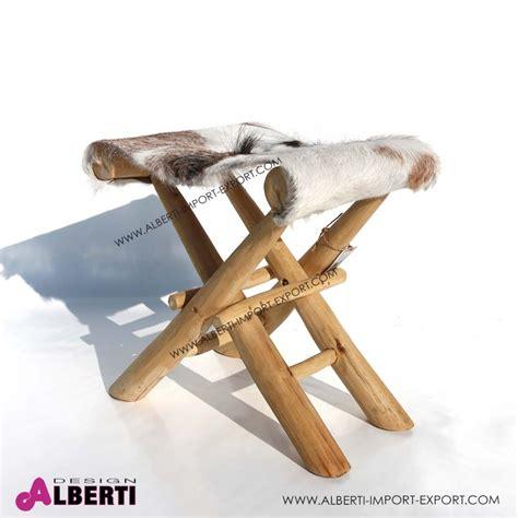 sgabello pieghevole legno sgabello legno pieghevole41x30