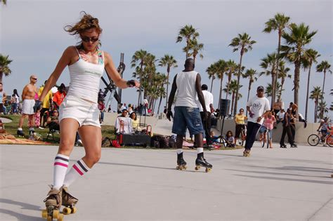 7 Things You Need To Play Roller Derby by Skating In Barcelona Barcelona Home