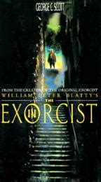 Timeless Innocence the exorcist possession of innocence a timeless shocker