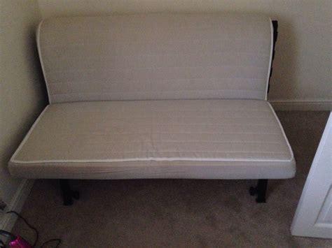 ikea futon cover ikea futon cover home furniture design