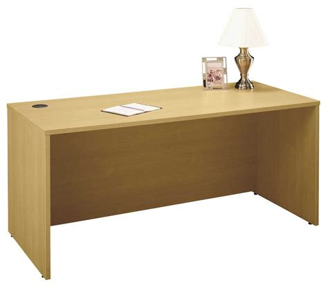 Oak Office Desk Benefits For Home Office Oak Office Desks