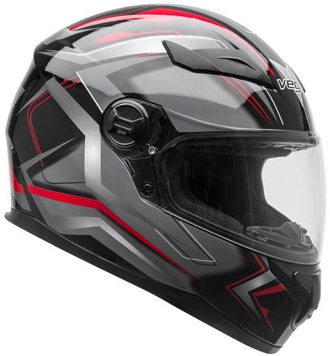 full face motocross helmet 89 99 vega at2 at 2 flash graphic full face motorcycle