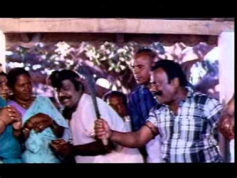 actor goundamani caste goundamani rankings opinions
