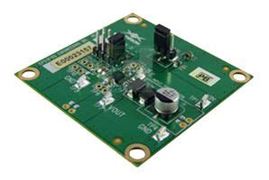 integrated inductor module integrated inductor buck converter 28 images evaluation module for tps82085 3a step con