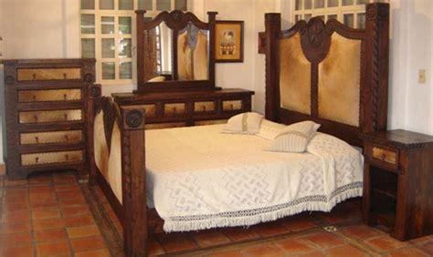 mexican style bedroom furniture dallas designer furniture rustic furniture page 3