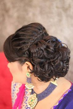 bengali khopa style images the quintessential quot khopa quot stylish hair bun for the