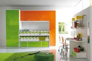 Bedroom Designs For Kids Children bedroom for two kids cool furniture for kids bedroom cool kids beds