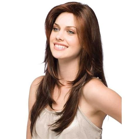 natural color 67157 17 best images about wig on pinterest natural hair wigs