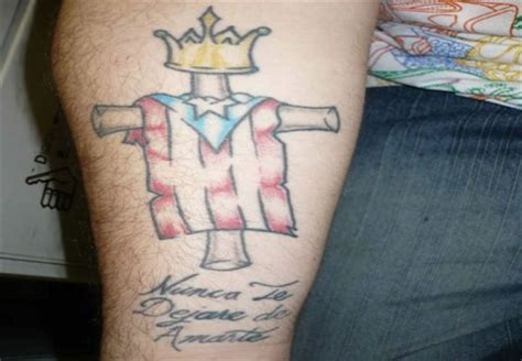 latin king tattoo convictions deal serious to news