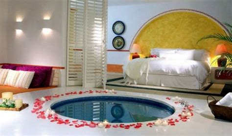 fun bedroom ideas for couples romantic bedroom for couples interior design ideas bedroom