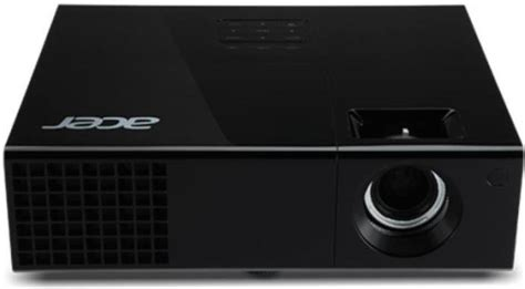 Proyektor Acer X1185g acer x1185g portable projector price in india buy acer