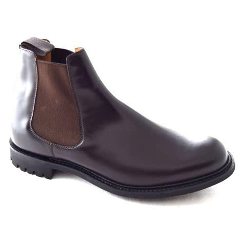 mens chelsea boot sale church nunton mens chelsea boot mens footwear from wj