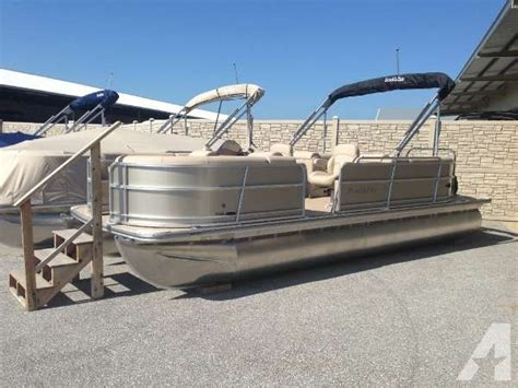 pontoon boat rental venice fl 2015 south bay s24rs 2015 pontoon deck boat in venice