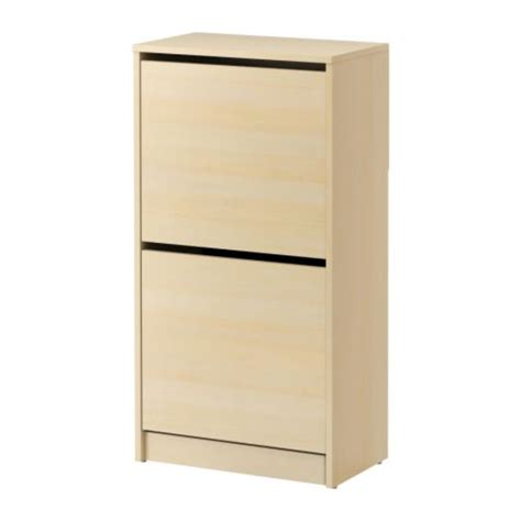 Ikea Shoe Storage Cabinet Ikea Shoe Storage Unit Rack Cabinet Cupboard New Ebay