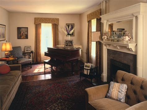 pictures of the homes of us presidents business insider