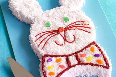 bunny cake template easter bunny cake template merry and