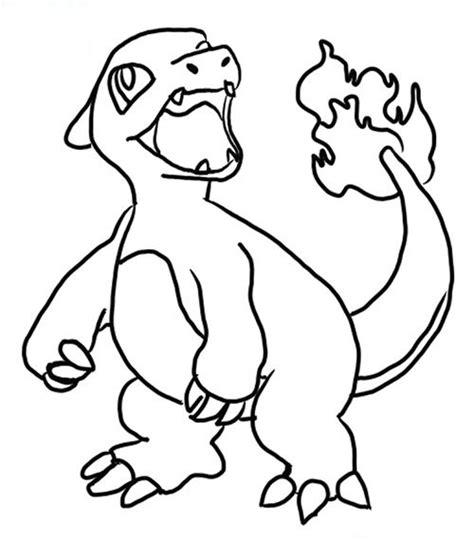 pokemon coloring pages pachirisu pokemon charmeleon coloring pages images pokemon images