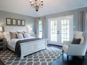 Hgtv Master Bedroom Ideas 25 best ideas about blue gray bedroom on pinterest blue