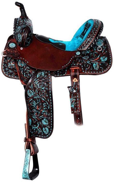 best saddles pretty western saddle